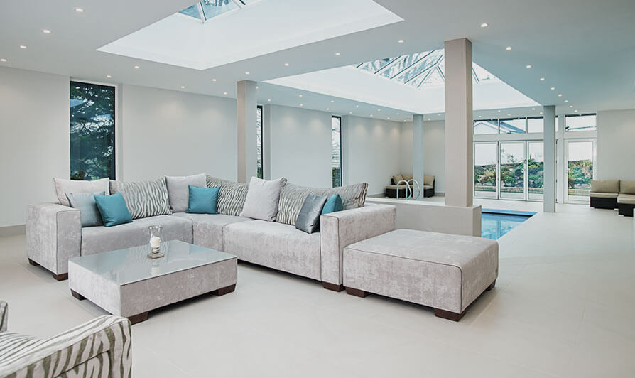home_tiles_company2