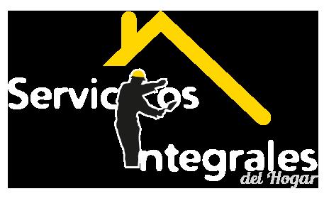 logo-servicios-integrales-negativo